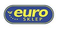 Logo naszego klienta euro