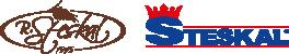 Logo naszego klienta stestkal